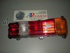 FANALE POSTERIORE (REAR LAMPS) DX MERCEDES W123 >84 ARIC