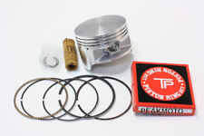 "SUZUKI LT230GE Quadrunner 85-86 Piston and Ring Kit .030"" 0.75mm Over, 66.75mm"