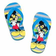 620c76702851 Mickey Mouse Disney Shoes for Girls