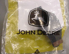 JOHN DEERE Spindle Brake Kit w/ instructions AM131445 LT150 LT160 LT180 38 42 48