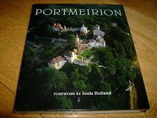 PORTMEIRION-80th ANNIVERSARY EDITION-1ST?-HB-F-2006-STILL SEALED-NEW-RARE