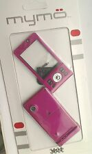 FASCIA HOUSING BACK COVER FACE FOR SONY ERICSSON W910 PINK