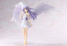 "Angel Beats Tenshi Tachibana Kanade 8""/20cm PVC Anime Figure Toy Gift"