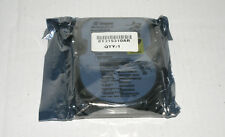 Seagate Barracuda ATA III ST315310A 15GB 3.5inch Hard Disk for Desktop