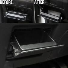 FUSE COIN BOX CONSOLE STORAGE BIN TRAY FIT FOR SUBARU XV FORESTER IMPREZA LEGACY