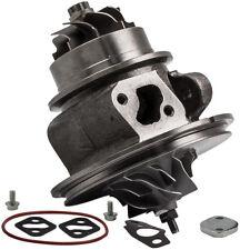for Toyota 4-Runner 3.0L 1KZ-T CT12B Turbo CHRA Cartridge 1993 1720167040