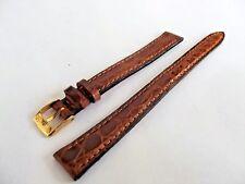 cinturino morellato lady x piaget longines tissot 12mm extra lungo strap band