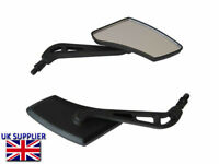Quality Motorcycle Wing Mirrors for Yamaha XJ600 900 Diversion XJ600N