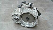VW Passat 3G B8 DQ500 DSG 7 Getriebe Allrad TJG 000.007 km 0DL300012 S / SX