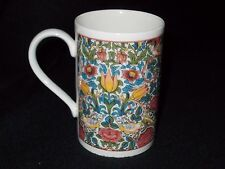 Birds Dunoon Pottery Tableware