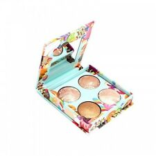 BEAUTY CREATIONS Baked Pops Palette Highlighers Bronzer