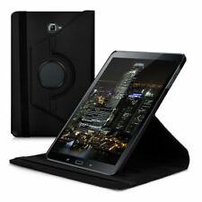 kwmobile Hülle für Samsung Galaxy Tab A 10.1 S-Pen Kunstleder Tablet Cover Case