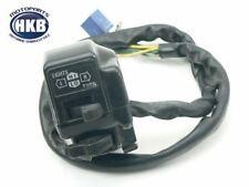 Suzuki GSX 400 E/S GK53C Lenkerschalter links / switch  #3