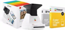 Polaroid Lab Everything Box - PolaroidLab van Polaroid Originals