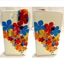 Cover e custodie multicolore Sony con un motivo, stampa per cellulari e palmari