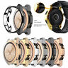 Protective Silicone Case Cover For Samsung Galaxy Classic Watch 42mm 46mm Shell