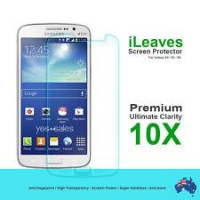 iLeaves Premium Film Screen Protector PET Ultra Thin for Motorola MOTO G6 G5s G5