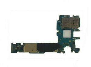 Samsung Galaxy S8 64GB G950U Motherboard Logic Board Unlocked