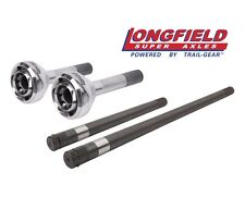 Suzuki Samurai  Birfield & Axle Kit 33 Spline Longfield