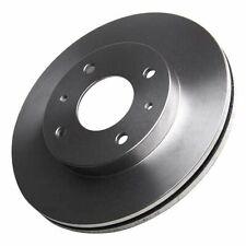 Eicher Premium YH20287 2x Brake Disc Set Pair Proton GEN-2