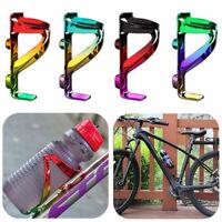 Fahrrad Flaschenhalter Trinkflaschen Halter Getränkehalter Halterung MTB Bike