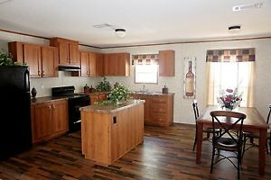 2021 NATIONAL 2BR/2BA 14x56 MOBILE HOME-ALL WINDZONES- for ALL FLORIDA-FINANCING