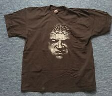 WWE/WCW/TNA/WWF T-Shirt von Kane XL