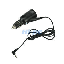 Notebook DC Car Charger Power Adapter for HP Mini 1035 1035NR 700 1100 Laptop