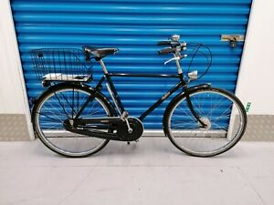Pashley Roadster Sovereign 26 Bicycle