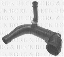 BTH1013 BORG & BECK TURBO INLET HOSE fits Fiat Doblo 1.3 JTD NEW O.E SPEC!