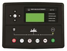 DSE Deep Sea Electronics DSE7120 MKII Auto Mains Control Module 7120MKII 7120-31