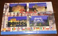 Vintage - Roma - 20 Cartoline Fotografiche Postcards