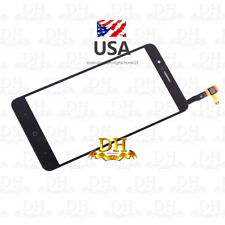 """USA For ZTE Blade Z Max Z982 LTE-A 6.0"""" Touch Screen Digitizer Panel Replacement"""