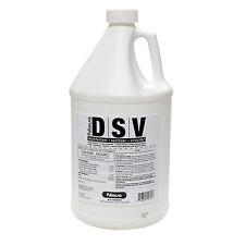 Nisus DSV Disinfectant Sanitizer Virucide 1 Gallon Makes 64 Gallons of Solution