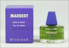 ღ Bath & Body - Marbert - Miniatur EDT 7,5ml
