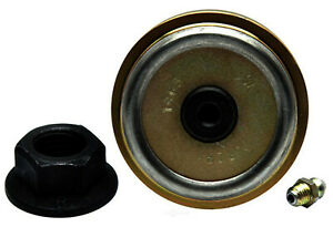 Suspension Ball Joint Front Lower ACDelco Pro 45D2223