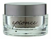 Epionce Renewal Facial Cream 1.7 oz. Sealed Fresh