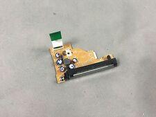 Display Modul rjb3470aa fr Panasonic sc/sa-btt270/btt273/btt370/btt770 Receiver