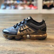 Nike Air VaporMax Gr.36 Running Sneaker schwarz Shoes 90 AJ2616 004