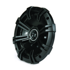 """Kicker Audio DS 6.75"""" (165 mm) Coaxial Speaker System ( Pair )"""