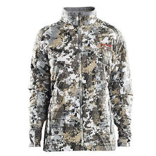 Sitka Women's Celsius Jacket Optifade Elevated II