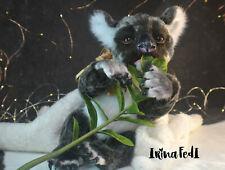 Daenerys- baby koala 8in artist Irina Fedi