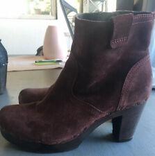 SOFTCLOX DAMEN STIEFELETTEN Boots ULRIKE Bailey LF S3409