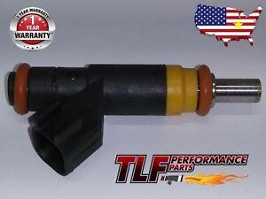 Performance Fuel Injectors Fit Jeep 2010-2009 Commander 5.7L Set(8) 48lb