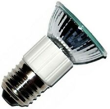 JDR E27 Base ZEPHYR VENEZIA 120V 50W 50 WATT Light Bulb