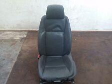 Original 2006 SAAB 9-3 93 (YS3F) Beifahrersitz Sitz elektrisch VL 1511244