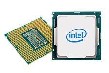 Intel Core ® ™ i3-8300 Processor (8M Cache, 3.70 GHz) 3.7GHz 8MB Box processor