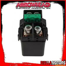 SMU6137 SOLENOIDE STARTER RELE' AVVIAMENTO HONDA CBR600F4 2002- 599cc - -