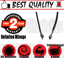 Speedometer Cable for Yamaha XJ