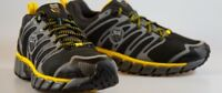 K-Swiss Blade Max Women's Trail Running Trainers Sports Shoes Off Road Training
